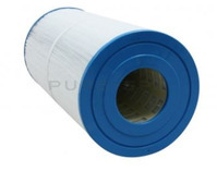 Pure Spa Cartridge Filter - 129 x 338