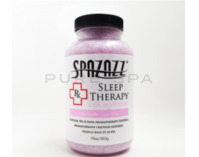 Spazazz RX Therapy Crystals 19oz Container