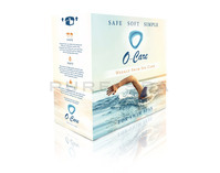 O-Care - Swim Spa Water Care Pack