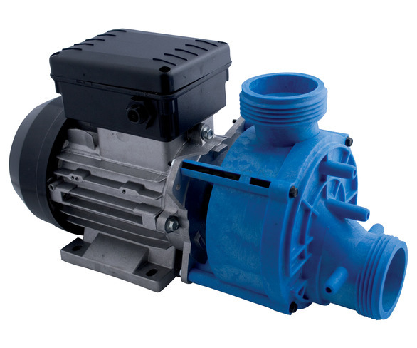 HydroAir HA400 - Whirlpool Bath Pump 20-4017