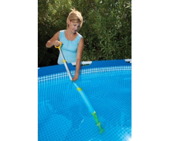 Spa & Pool Vacuum - Canadian Spa
