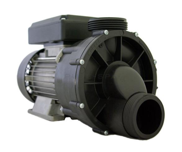 Koller Basic - Whirlpool Bath Pump 2612WEP