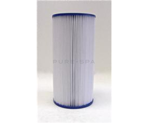 Pleatco Cartridge Filter - PIN28