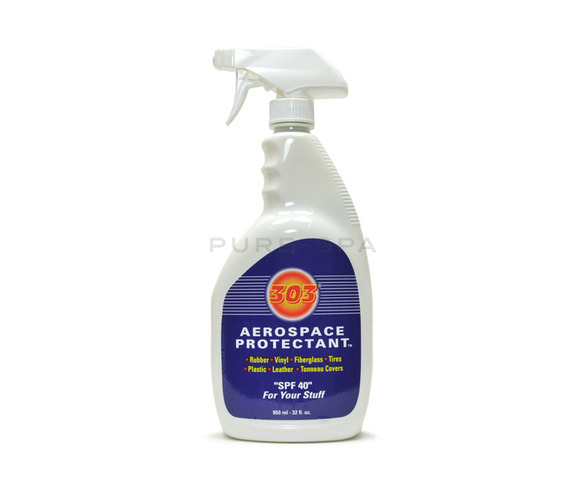 303 Aerospace Protectant  Spray - 16oz