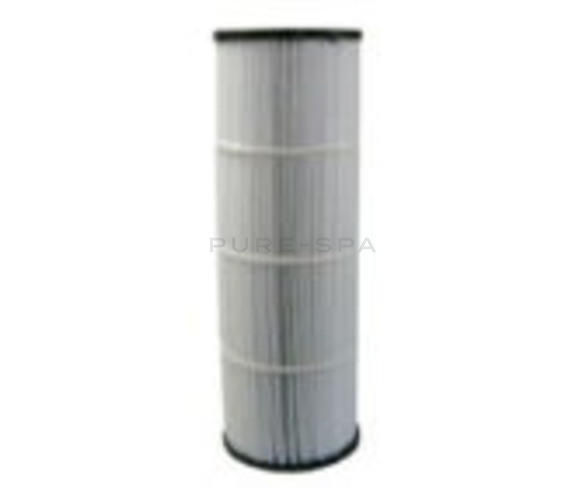 Pleatco Hot Tub Filter Cartridge - PA50