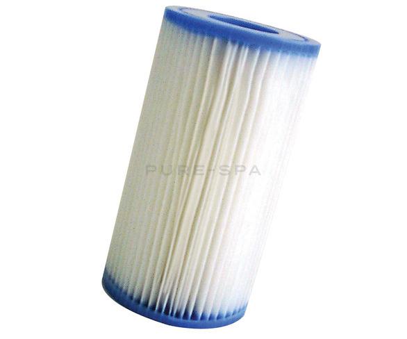Pure Spa Cartridge Filter - 184 x 184