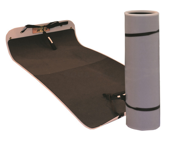 Spa Sled Mover