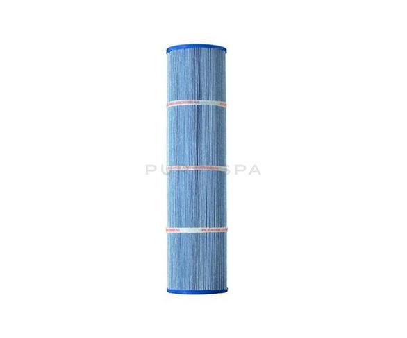 Pleatco Hot Tub Filter Cartridge - PRB75