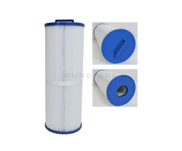 Pure Spa Cartridge Filter - 127 x 339