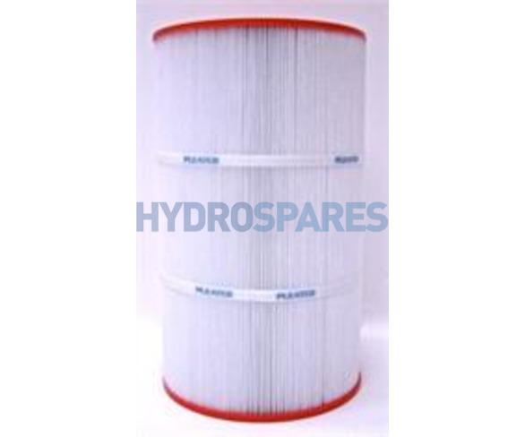 Pleatco Cartridge Filter PAST75