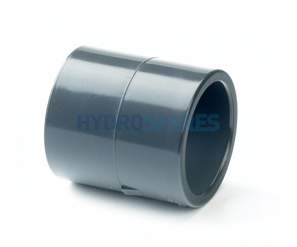 PVC Conversion Adaptor - Socket