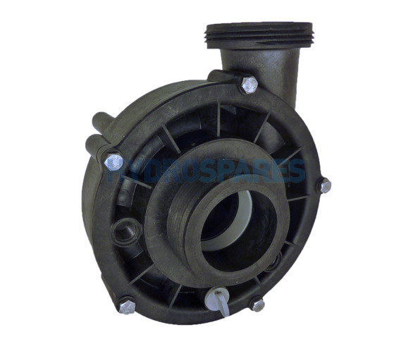 HydroAir Magnaflow HA440 Pump Wet End