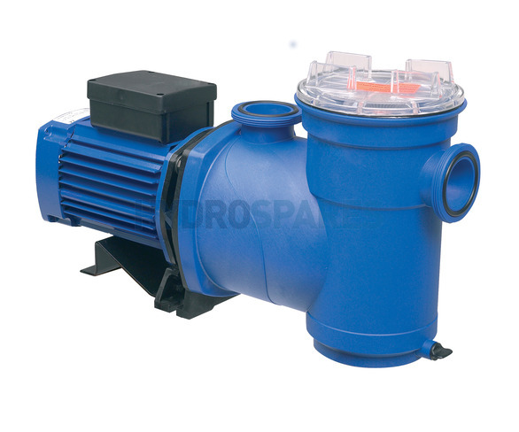 Argonaut Pump - AV75-3DN-S (3 Phase)