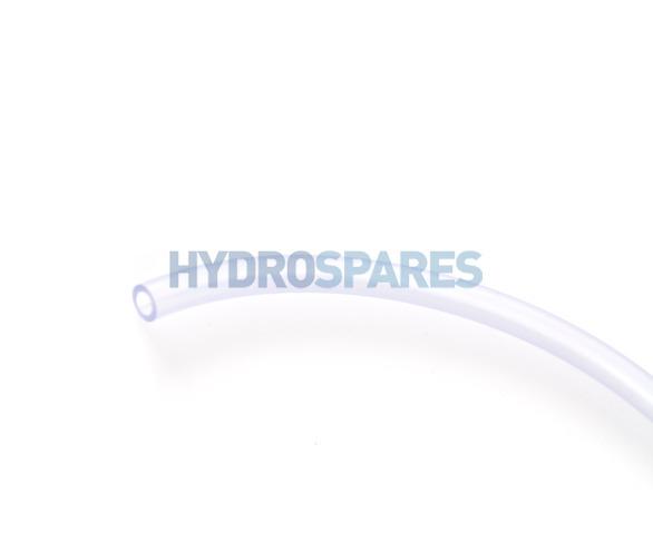 Air Tube Clear - Per Meter
