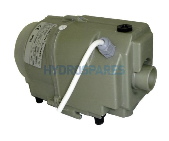 Superflow Air Blower - UK31609H