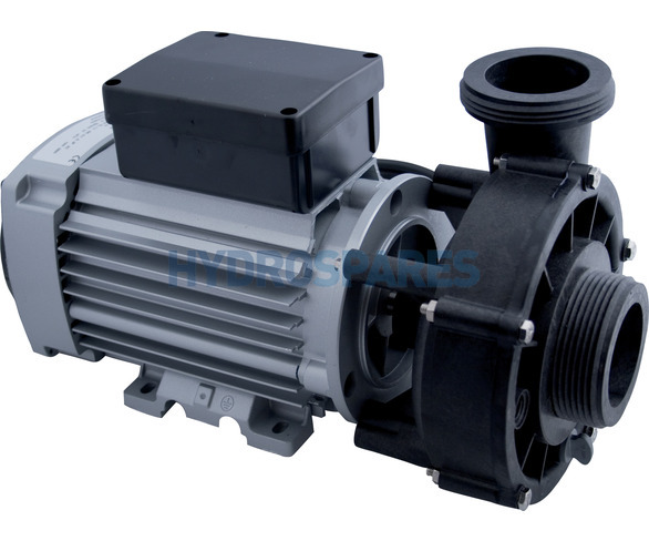 HydroAir Magnaflow HA440 Spa Pump - 2 Speed  DISCONTINUED