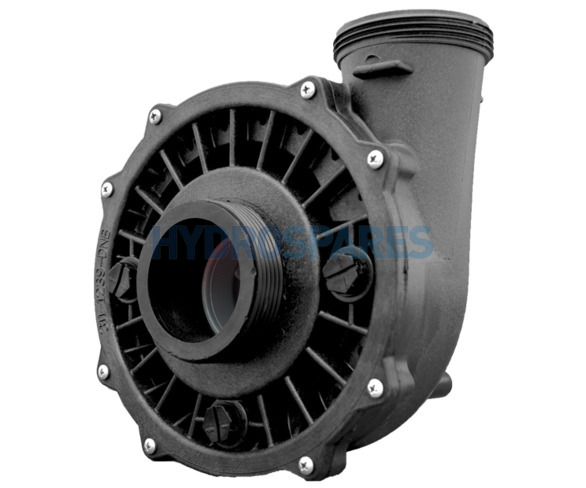 Waterway Executive 2.00Hp - Wet End