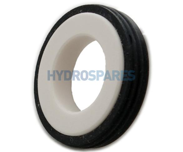 HydroAir HA350 Impeller Seal