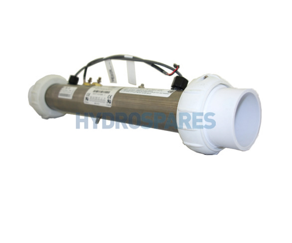 Balboa 2.0kW Heater M7 - 58145