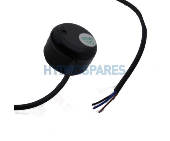 HydroAir Water Level Sensor