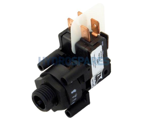 Tecmark Air Switch - TBS317 20A