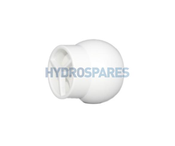 Koller Mini - Midi Eyeball 3 Spoke