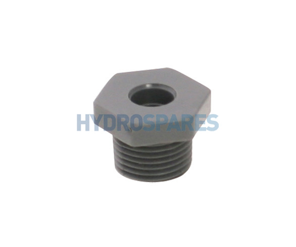 HydroAir Compression Nut  For Thermosensor