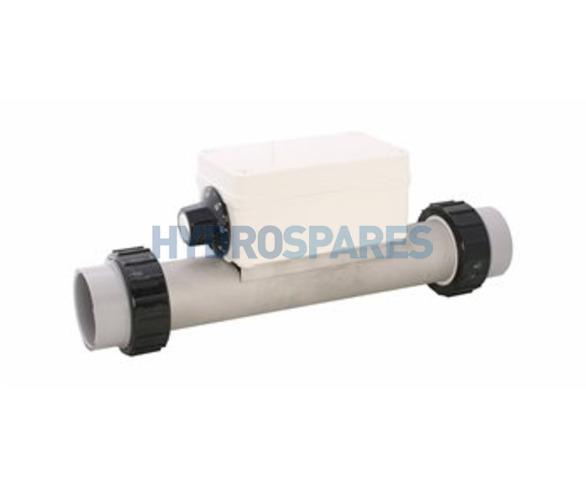 HydroAir Heater 1.5KW