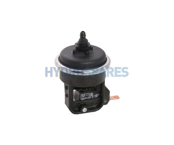 Pressure Switch Adjustable - HydroAir