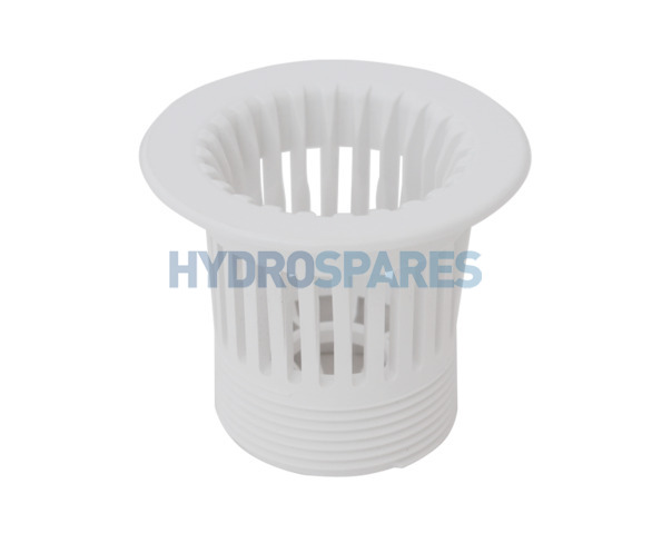 Koller Pop Up Waste Drain Suction Basket