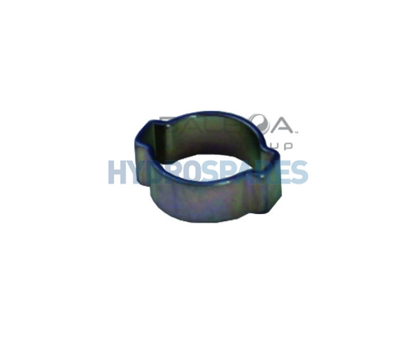 Hydrospares Pipe Clamp - Ear Clamp