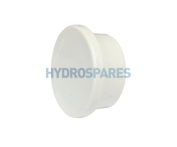 32mm PVC Fitting Plug