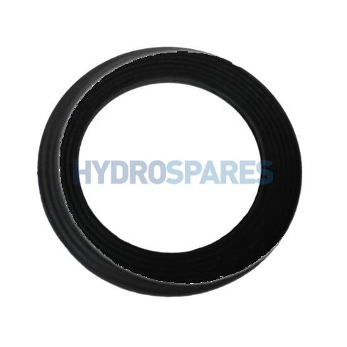Koller Pop Up Waste Sealing Ring 68mm Ø