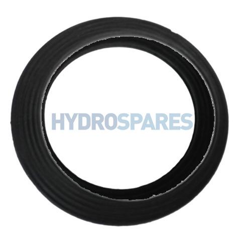 Pop Up Waste Sealing Ring