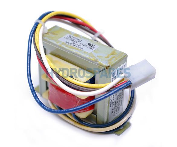 Balboa 6 Pin Transformer