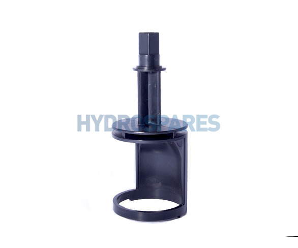 "Top Access Divert Valve ¾"" - Internal"