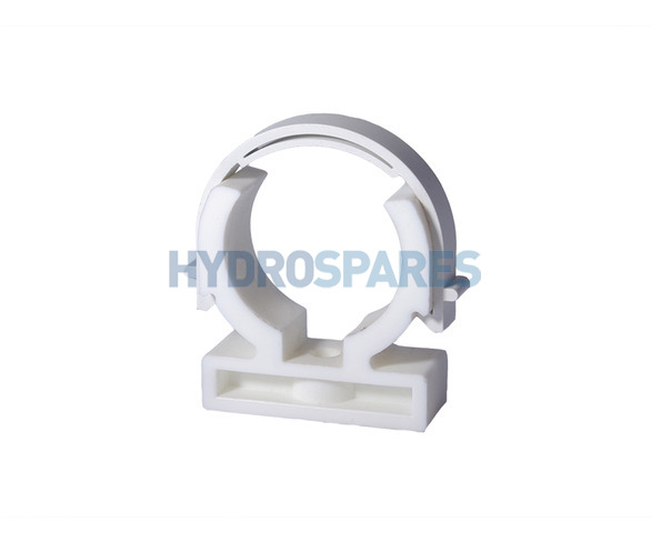 Hydrospares Fastening Loop With Fastening Clip