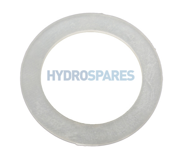 Waterway Flat Gasket