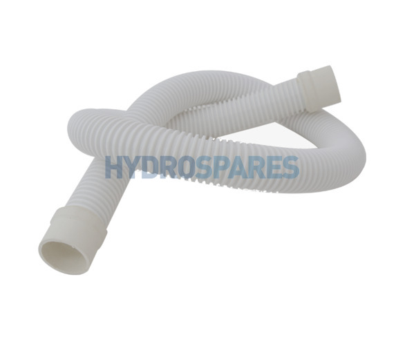 SuperFlow Blower Hose 1 Meter