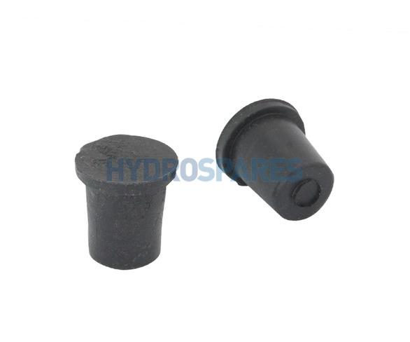 3/4 Inch Manifold Barb Plug
