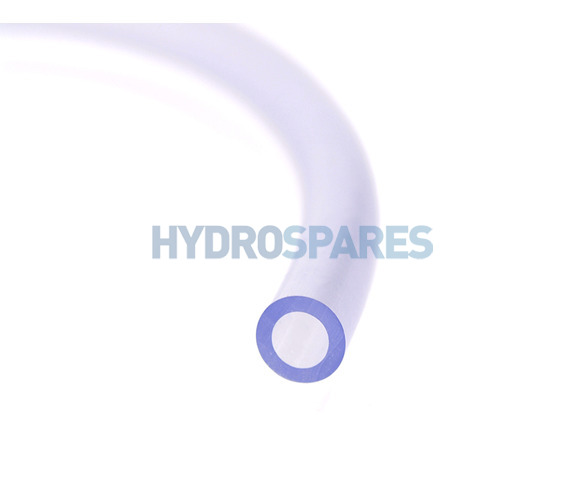 Hydrospares Flexible Nylon Pipe - 8mm