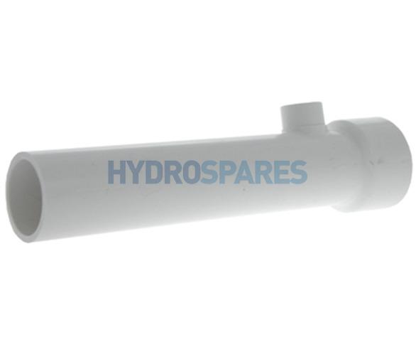 HydroAir Gunite Jet
