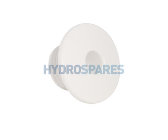 HydroAir Jet Front - Micro