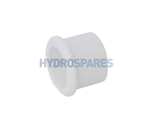 20mm PVC Plug