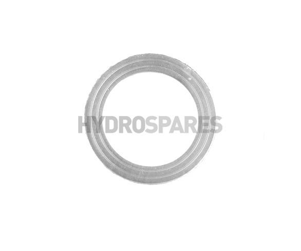 HydroAir Jet Body Gasket