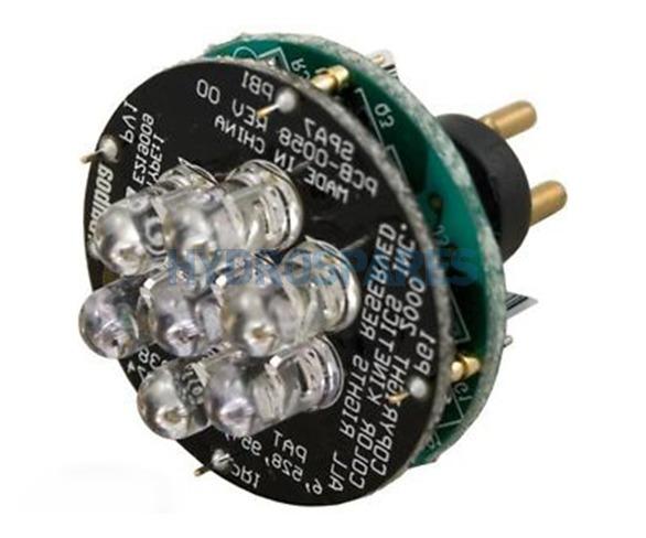 Balboa Mood EFX - 7 LED Bulb