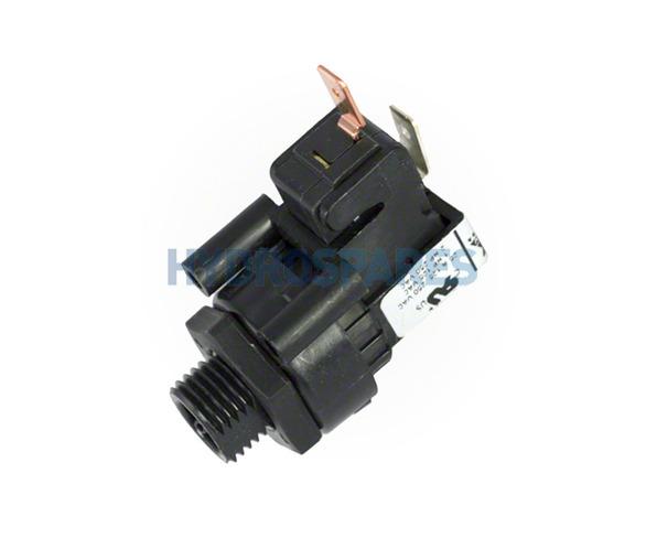 Tecmark Air Switch - TBS310 25A