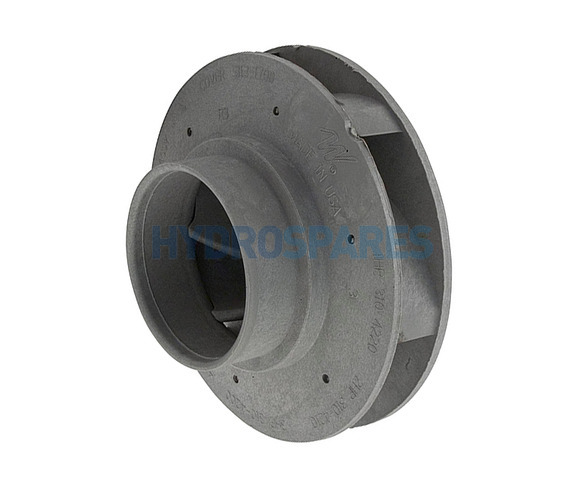 Waterway Executive - Impeller
