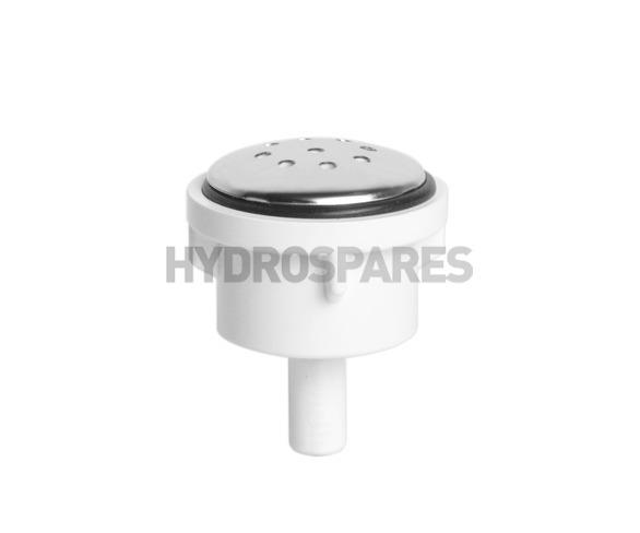 Waterway Pepper Pot Air Injector