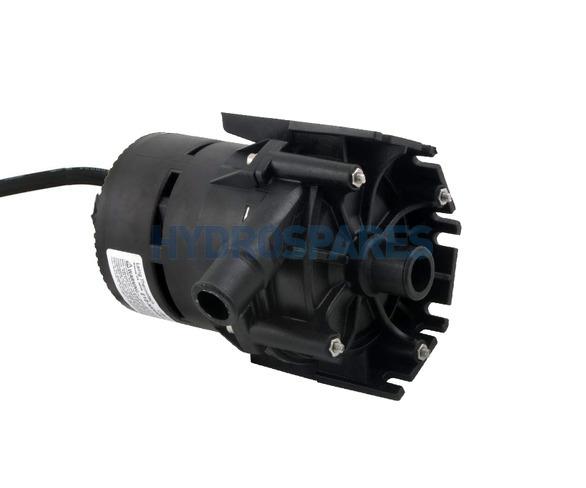 Laing Circulation Pump - E10